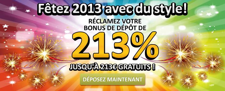 bonus-2013